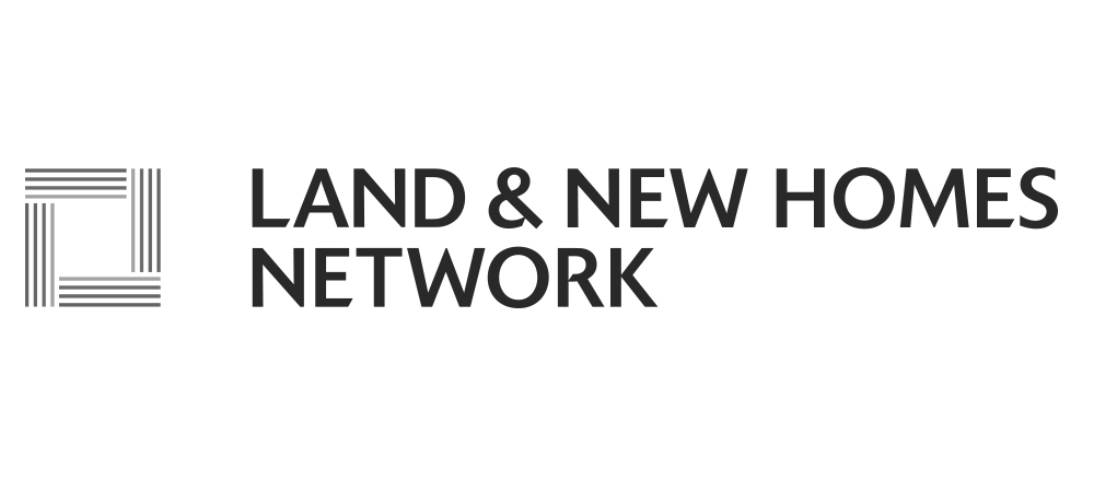 Land & New Homes Network